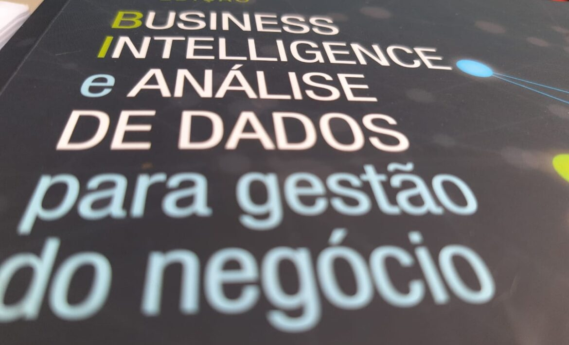 business-intelligence-sharda-delen-dursun